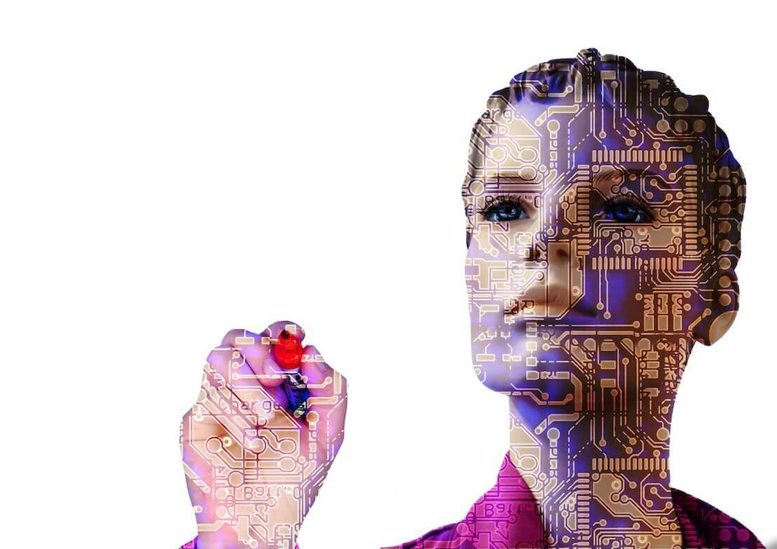 AI for IT operations
